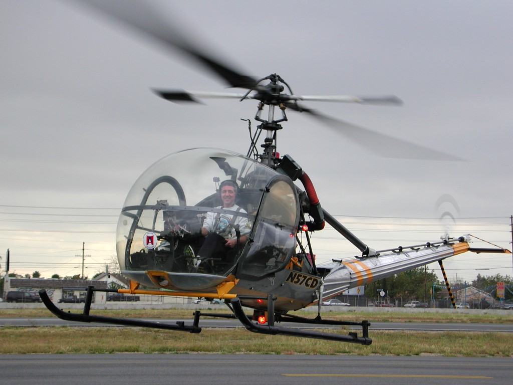 ec120 helicopter for sale with Gallery on Helicopters For Sale further Gallery likewise Helicopter Sales further 27790 together with Gallery.